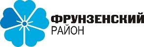 До какого возраста ставят на воинский учет в россии 2018